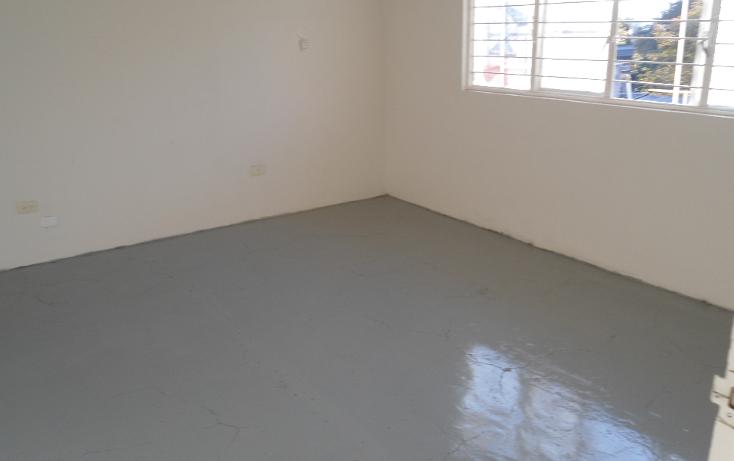 Foto de casa en venta en  , progreso macuiltepetl, xalapa, veracruz de ignacio de la llave, 1121551 No. 13