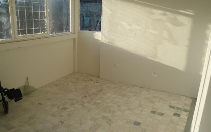 Foto de casa en venta en  , progreso macuiltepetl, xalapa, veracruz de ignacio de la llave, 1121551 No. 14