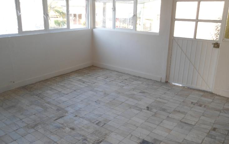 Foto de casa en venta en  , progreso macuiltepetl, xalapa, veracruz de ignacio de la llave, 1121551 No. 15