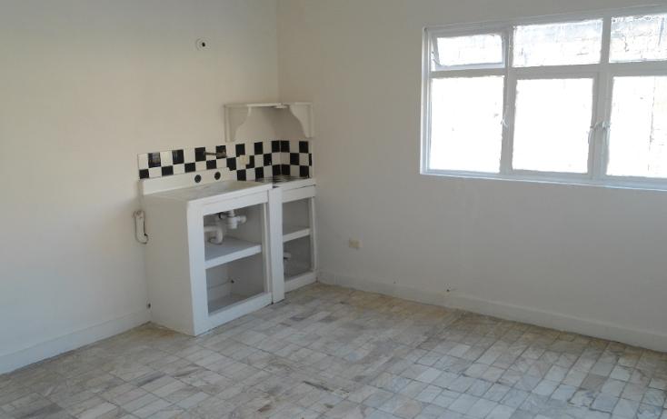 Foto de casa en venta en  , progreso macuiltepetl, xalapa, veracruz de ignacio de la llave, 1121551 No. 16