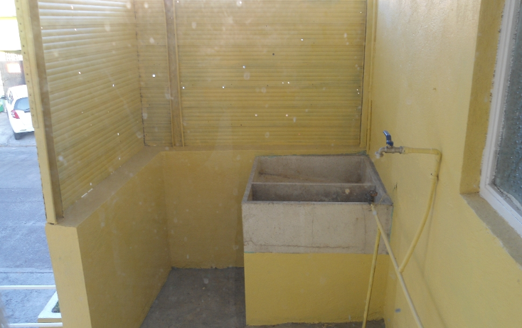 Foto de casa en venta en  , progreso macuiltepetl, xalapa, veracruz de ignacio de la llave, 1121551 No. 17