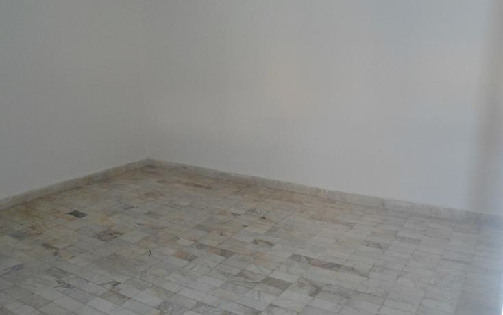 Foto de casa en venta en  , progreso macuiltepetl, xalapa, veracruz de ignacio de la llave, 1121551 No. 18