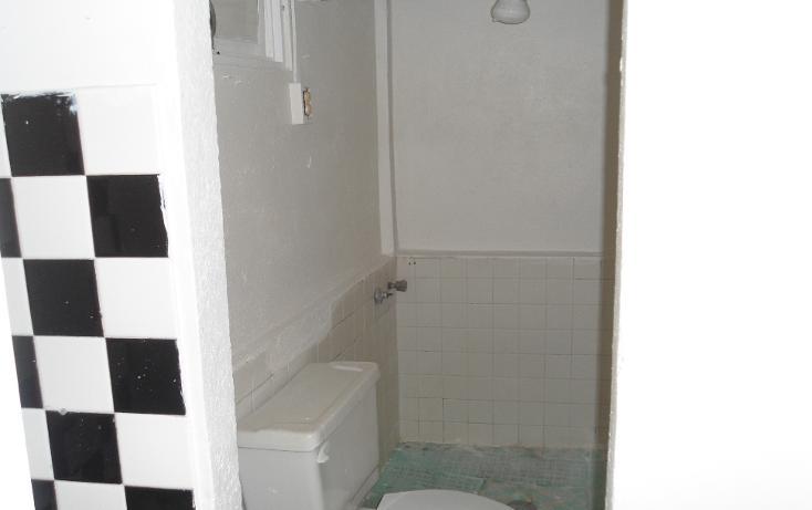 Foto de casa en venta en  , progreso macuiltepetl, xalapa, veracruz de ignacio de la llave, 1121551 No. 19