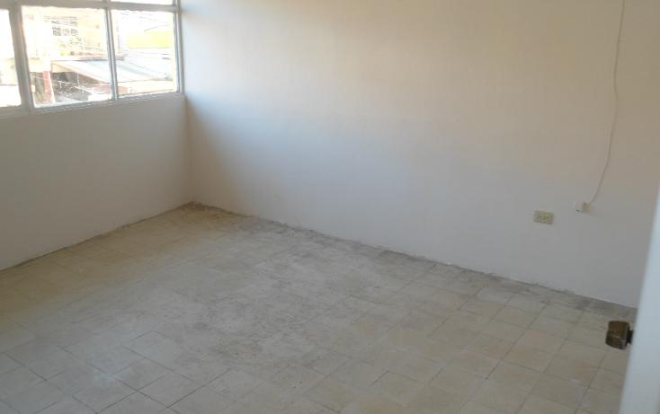 Foto de casa en venta en  , progreso macuiltepetl, xalapa, veracruz de ignacio de la llave, 1121551 No. 20