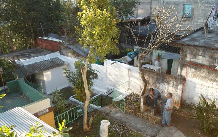 Foto de casa en venta en  , progreso macuiltepetl, xalapa, veracruz de ignacio de la llave, 1121551 No. 21