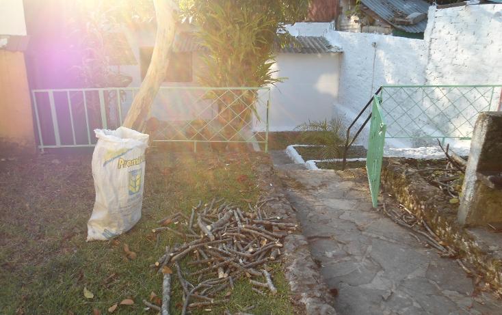 Foto de casa en venta en  , progreso macuiltepetl, xalapa, veracruz de ignacio de la llave, 1121551 No. 22