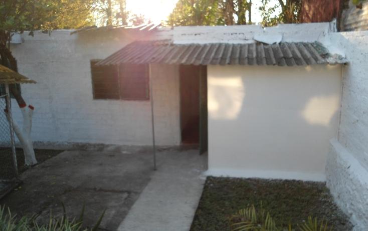 Foto de casa en venta en  , progreso macuiltepetl, xalapa, veracruz de ignacio de la llave, 1121551 No. 23
