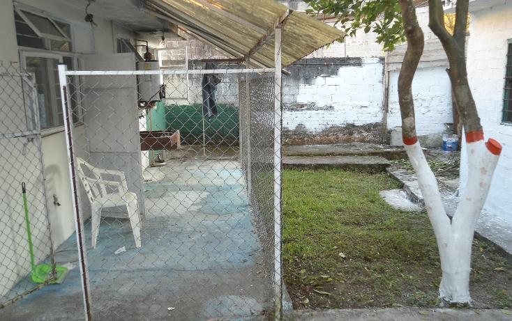 Foto de casa en venta en  , progreso macuiltepetl, xalapa, veracruz de ignacio de la llave, 1121551 No. 24