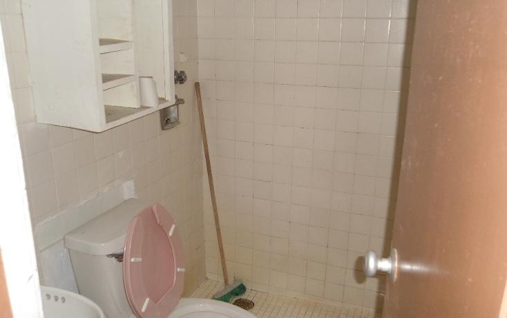 Foto de casa en venta en  , progreso macuiltepetl, xalapa, veracruz de ignacio de la llave, 1121551 No. 26