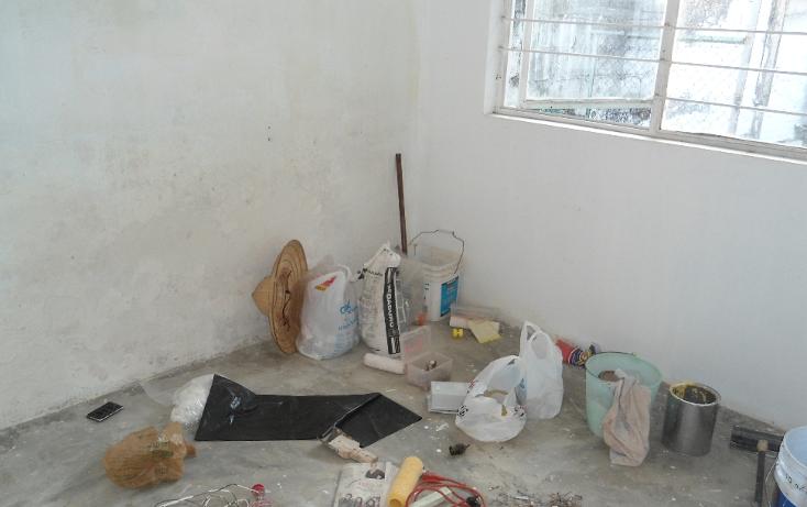 Foto de casa en venta en  , progreso macuiltepetl, xalapa, veracruz de ignacio de la llave, 1121551 No. 27