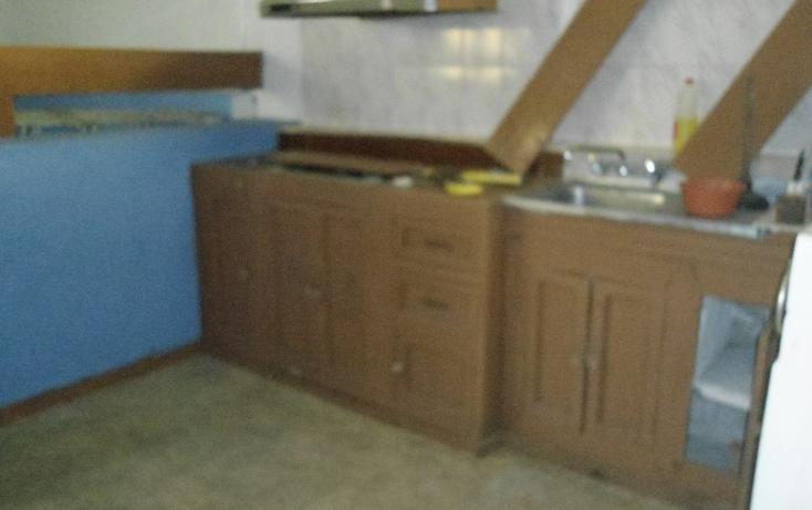 Foto de casa en venta en  , progreso macuiltepetl, xalapa, veracruz de ignacio de la llave, 1121551 No. 28