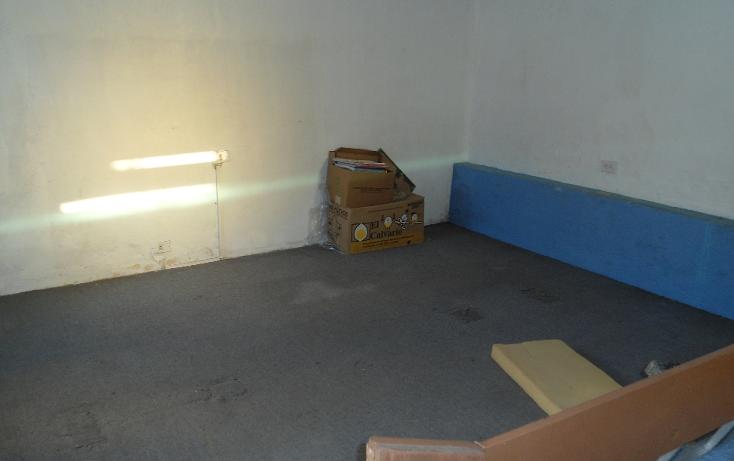 Foto de casa en venta en  , progreso macuiltepetl, xalapa, veracruz de ignacio de la llave, 1121551 No. 29