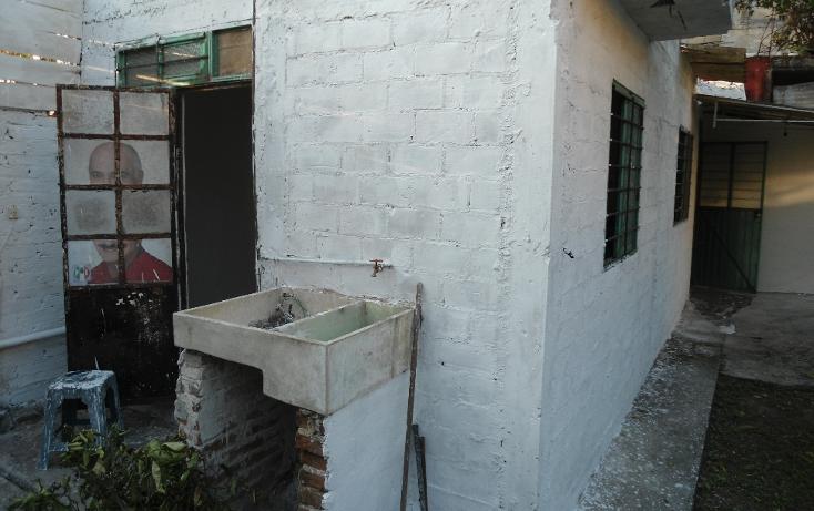 Foto de casa en venta en  , progreso macuiltepetl, xalapa, veracruz de ignacio de la llave, 1121551 No. 30