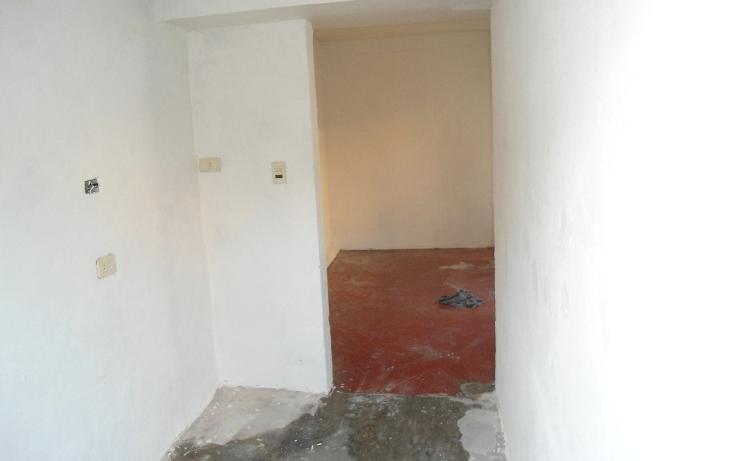 Foto de casa en venta en  , progreso macuiltepetl, xalapa, veracruz de ignacio de la llave, 1121551 No. 31