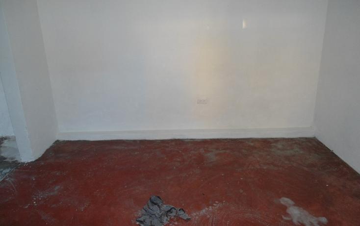 Foto de casa en venta en  , progreso macuiltepetl, xalapa, veracruz de ignacio de la llave, 1121551 No. 32