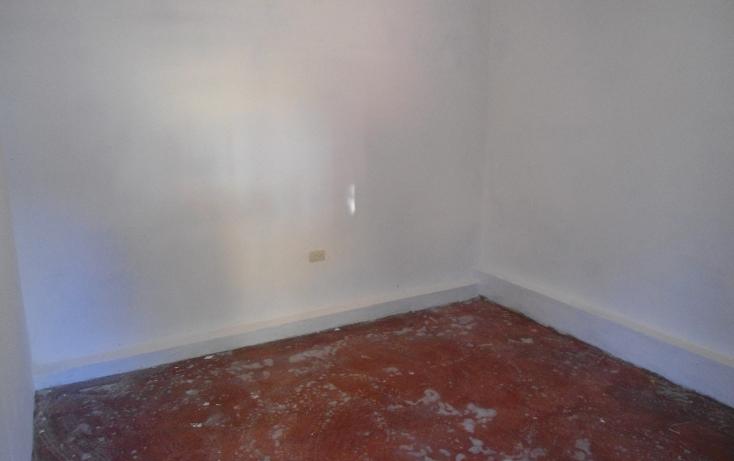 Foto de casa en venta en  , progreso macuiltepetl, xalapa, veracruz de ignacio de la llave, 1121551 No. 33