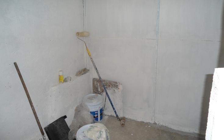 Foto de casa en venta en  , progreso macuiltepetl, xalapa, veracruz de ignacio de la llave, 1121551 No. 34
