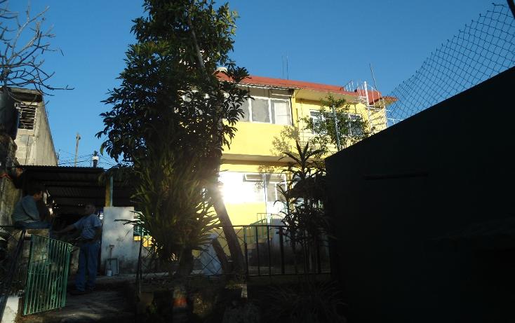 Foto de casa en venta en  , progreso macuiltepetl, xalapa, veracruz de ignacio de la llave, 1121551 No. 35