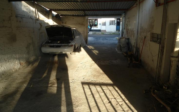 Foto de casa en venta en  , progreso macuiltepetl, xalapa, veracruz de ignacio de la llave, 1121551 No. 36