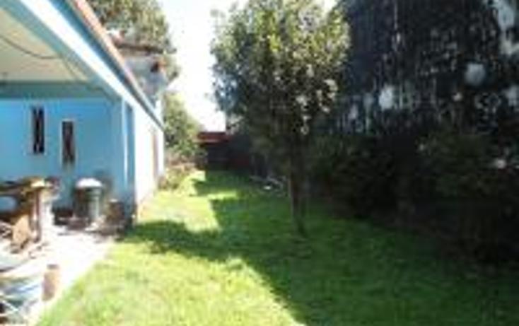 Foto de casa en venta en  , progreso macuiltepetl, xalapa, veracruz de ignacio de la llave, 1162569 No. 03