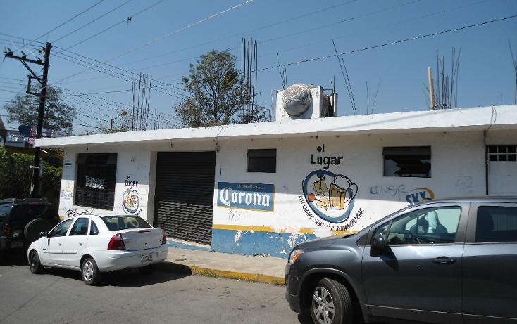 Foto de local en venta en  , progreso macuiltepetl, xalapa, veracruz de ignacio de la llave, 1254541 No. 01