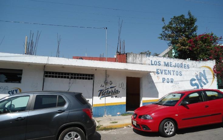 Foto de local en venta en  , progreso macuiltepetl, xalapa, veracruz de ignacio de la llave, 1254541 No. 02