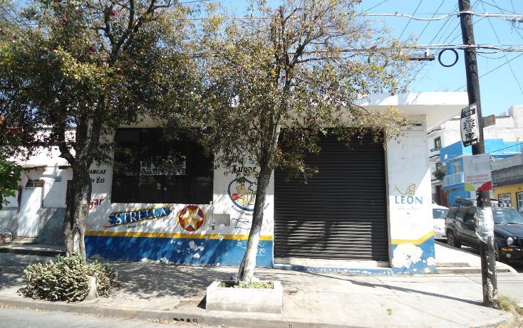 Foto de local en venta en  , progreso macuiltepetl, xalapa, veracruz de ignacio de la llave, 1254541 No. 04