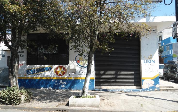 Foto de local en venta en  , progreso macuiltepetl, xalapa, veracruz de ignacio de la llave, 1254541 No. 05