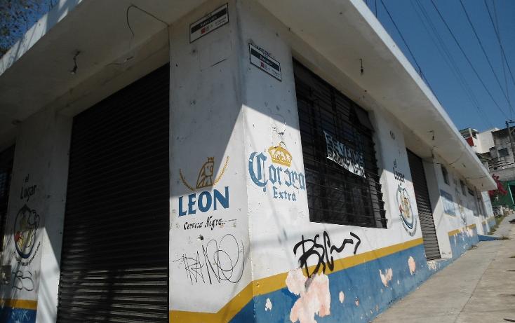 Foto de local en venta en  , progreso macuiltepetl, xalapa, veracruz de ignacio de la llave, 1254541 No. 06