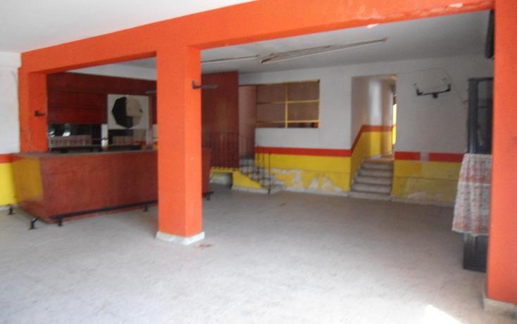 Foto de local en venta en  , progreso macuiltepetl, xalapa, veracruz de ignacio de la llave, 1254541 No. 07