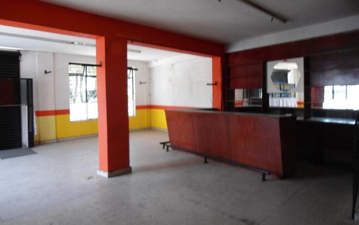 Foto de local en venta en  , progreso macuiltepetl, xalapa, veracruz de ignacio de la llave, 1254541 No. 08