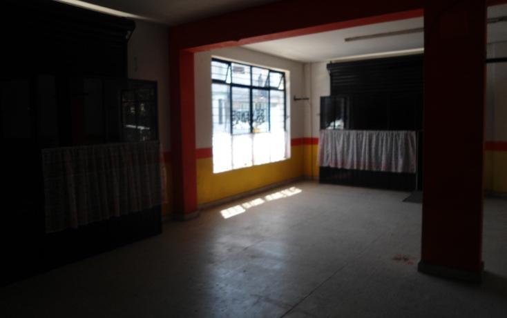 Foto de local en venta en  , progreso macuiltepetl, xalapa, veracruz de ignacio de la llave, 1254541 No. 09