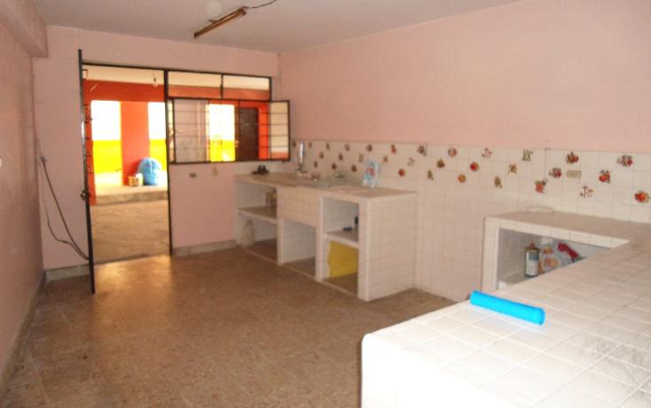 Foto de local en venta en  , progreso macuiltepetl, xalapa, veracruz de ignacio de la llave, 1254541 No. 10