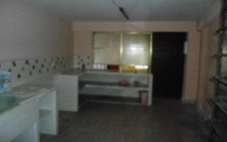 Foto de local en venta en  , progreso macuiltepetl, xalapa, veracruz de ignacio de la llave, 1254541 No. 11