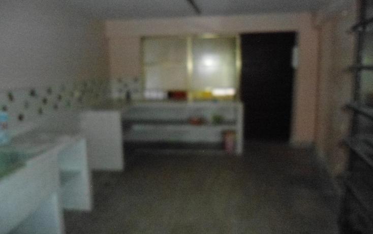 Foto de local en venta en  , progreso macuiltepetl, xalapa, veracruz de ignacio de la llave, 1254541 No. 12
