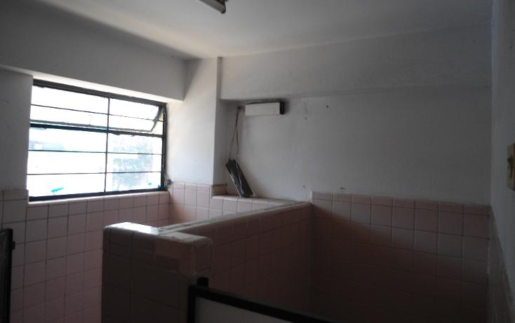 Foto de local en venta en  , progreso macuiltepetl, xalapa, veracruz de ignacio de la llave, 1254541 No. 14