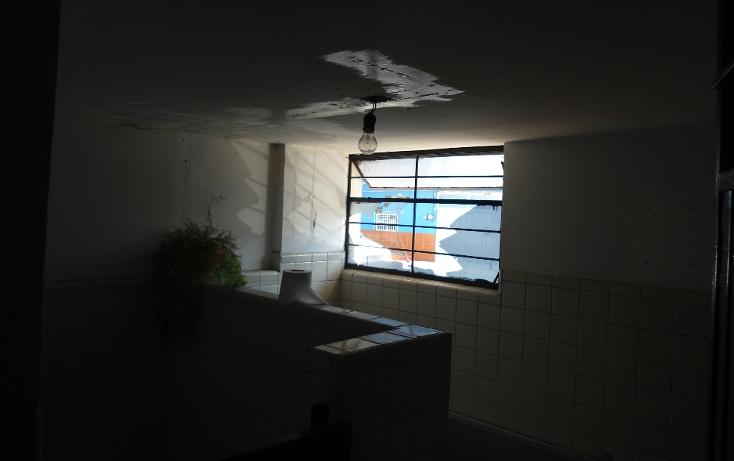 Foto de local en venta en  , progreso macuiltepetl, xalapa, veracruz de ignacio de la llave, 1254541 No. 15