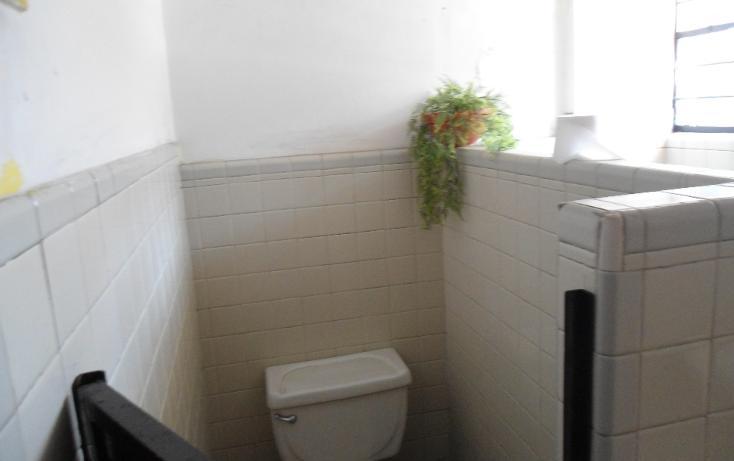 Foto de local en venta en  , progreso macuiltepetl, xalapa, veracruz de ignacio de la llave, 1254541 No. 18