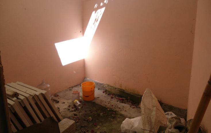 Foto de local en venta en  , progreso macuiltepetl, xalapa, veracruz de ignacio de la llave, 1254541 No. 20