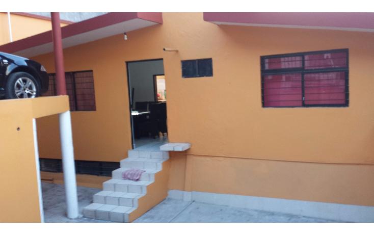 Foto de casa en venta en  , progreso macuiltepetl, xalapa, veracruz de ignacio de la llave, 1790162 No. 01