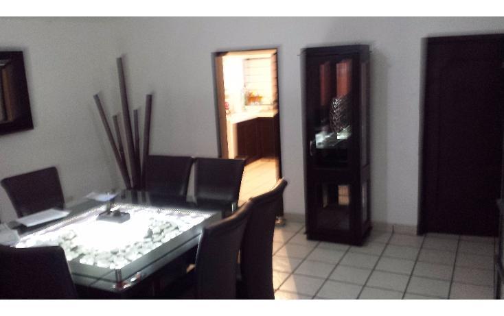 Foto de casa en venta en  , progreso macuiltepetl, xalapa, veracruz de ignacio de la llave, 1790162 No. 03