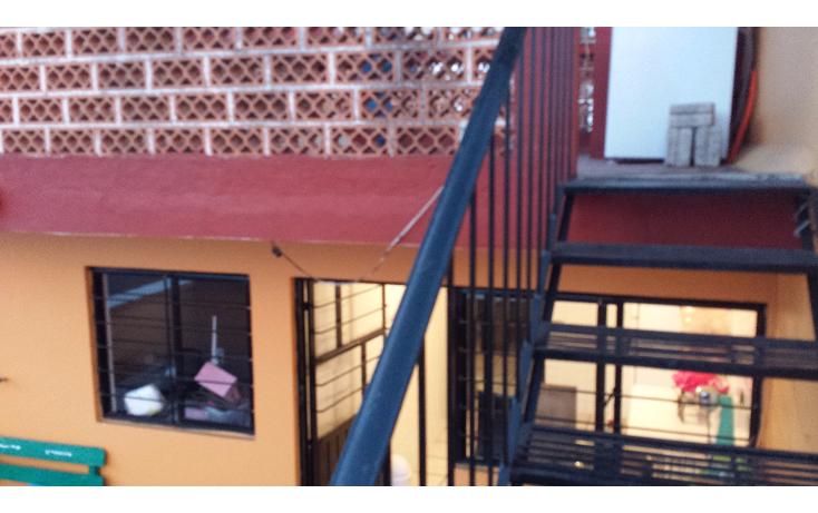 Foto de casa en venta en  , progreso macuiltepetl, xalapa, veracruz de ignacio de la llave, 1790162 No. 04