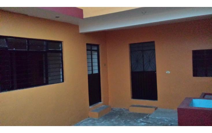Foto de casa en venta en  , progreso macuiltepetl, xalapa, veracruz de ignacio de la llave, 1790162 No. 07