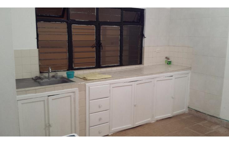 Foto de casa en venta en  , progreso macuiltepetl, xalapa, veracruz de ignacio de la llave, 1790162 No. 08