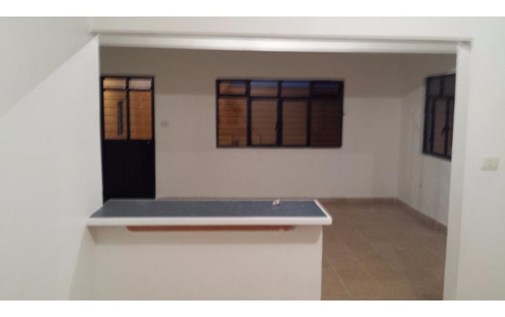 Foto de casa en venta en  , progreso macuiltepetl, xalapa, veracruz de ignacio de la llave, 1790162 No. 11
