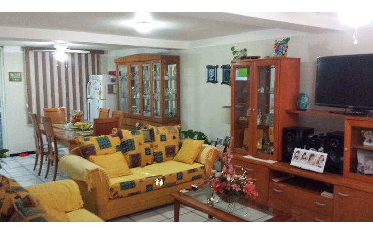 Foto de casa en venta en  , progreso macuiltepetl, xalapa, veracruz de ignacio de la llave, 1807882 No. 03