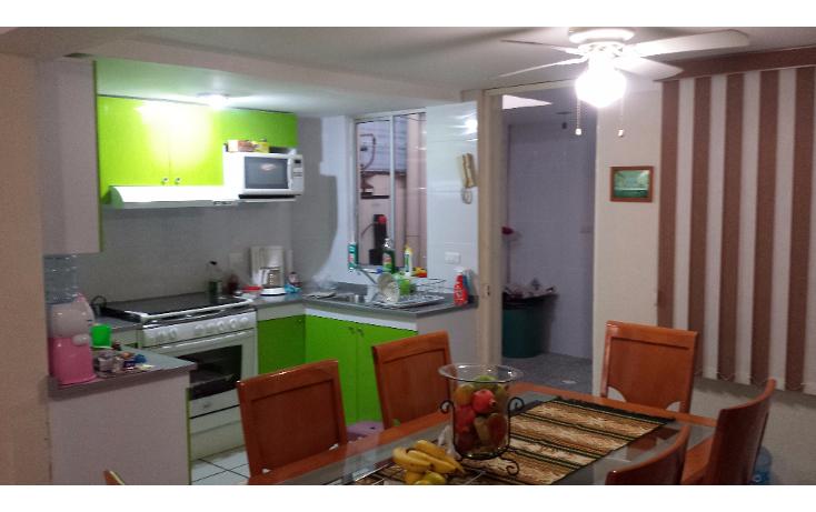 Foto de casa en venta en  , progreso macuiltepetl, xalapa, veracruz de ignacio de la llave, 1807882 No. 04