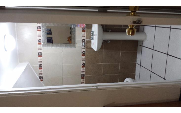 Foto de casa en venta en  , progreso macuiltepetl, xalapa, veracruz de ignacio de la llave, 1807882 No. 08