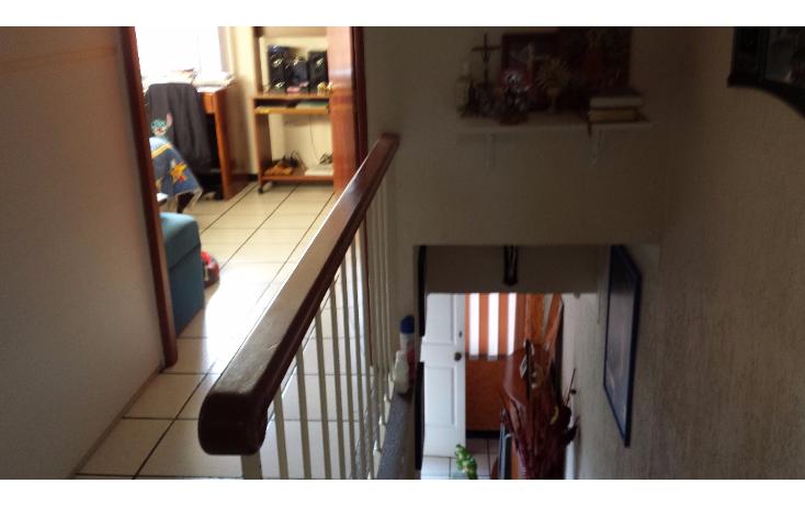 Foto de casa en venta en  , progreso macuiltepetl, xalapa, veracruz de ignacio de la llave, 1807882 No. 09