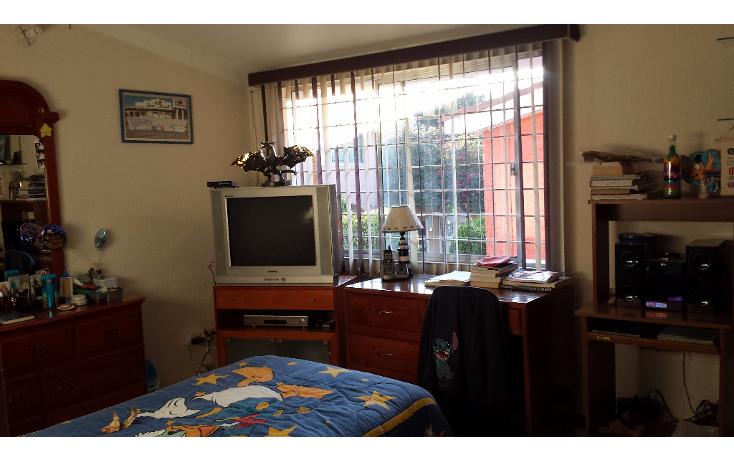 Foto de casa en venta en  , progreso macuiltepetl, xalapa, veracruz de ignacio de la llave, 1807882 No. 10